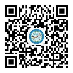 qrcode_for_gh_abac4bd45137_258.jpg